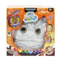 Креативна творчість My Color Pet-Bag 01-01U Dankotoys. 39690