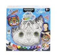 Креативна творчість My Color Pet-Bag 01-02U Dankotoys. 39691