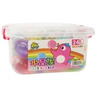 Слайм в яйце Play Toys. 35614