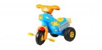 """Велосипед """"Крос"""" трехколесный Орион. 40177"""