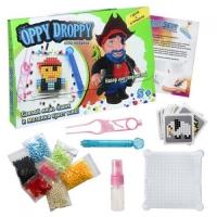 "Аква мозаика ""Oppy Droppy"" для мальчиков Strateg. 39467"