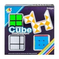 Логическая игра Cube Star Toys. 35696