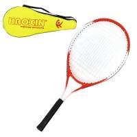Ракетка для тениса красная JIADIHONG. 36180