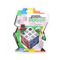 Кубик Рубика с таймером YUANGUANG. 35688
