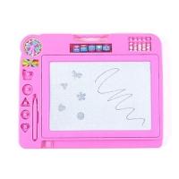 Досточка для рисования, розовый JIADIHONG. 36210