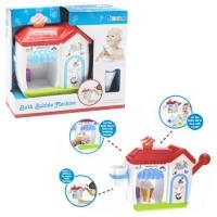 Игрушка для ванной Bath Bubble Machine Sedola. 36735