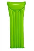 Матрас для плавания, зеленый JIADIHONG. 36054
