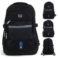 Рюкзак школьный JIADIHONG. 35016