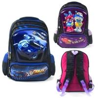 Рюкзак школьный JIADIHONG. 35015