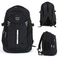 Рюкзак школьный JIADIHONG. 35017