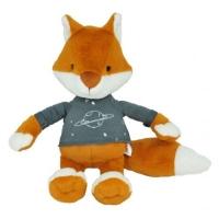 """Плюшевая игрушка """"Фокси"""" TIGRES. 38695"""