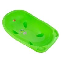 Детская ванночка, зеленый JIADIHONG. 40115
