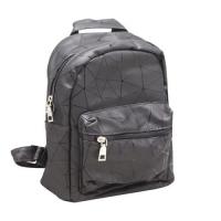 Детский рюкзак (серый) С JIADIHONG. 34978