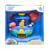 """Игрушка для ванной """"Кораблик"""" JIADIHONG. 36728"""