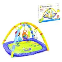 Детский игровой коврик JIADIHONG. 40071