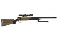 "Винтовка ""Airsoft Gun"" JIA YU TOY. 36873"