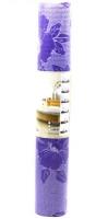 Коврик для йоги, фиолетовый JIADIHONG. 36195