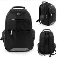 Рюкзак школьный JIADIHONG. 35019