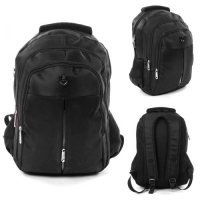 Рюкзак школьный JIADIHONG. 35018