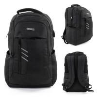 Рюкзак школьный JIADIHONG. 35020