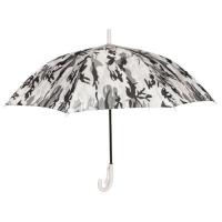 """Зонтик детский """"Камуфляж"""", светло-серый Meddo. 34952"""