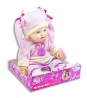 "Кукла-пупс ""Малыш"" JIADIHONG. 38728"