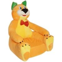 """Мягкое кресло """"Котик"""" JIADIHONG. 40428"""