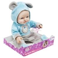 "Кукла-пупс ""Малыш"" Little you. 38727"
