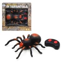 "Паук на радиоуправлении ""Tarantula"" YILE TOYS. 37510"