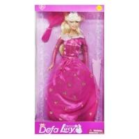 "Кукла ""Принцесса. Аврора"" DEFA. 38391"