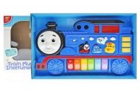 "Пианино ""Паровозик Томас"" Chuangfa Toys. 38843"
