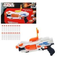 """Бластер """"Space Wars"""" JIADIHONG. 36865"""