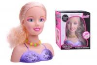 "Кукла-манекен для причёсок ""Beauty"" JIADIHONG. 38454"