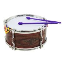 Барабан детский JIADIHONG. 38818