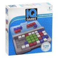 "Игра-головоломка ""Мозаика. Кубики"" JIADIHONG. 35669"