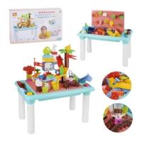 """Игровой столик """"Multifunctional"""" JIADIHONG. 36242"""