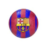 Мяч футбольный №5 JIADIHONG. 36176