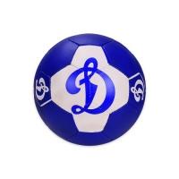 Мяч футбольный №5 JIADIHONG. 36177