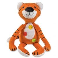 """Плюшевая игрушка """"Тигрик обнимашка"""" TIGRES. 38692"""