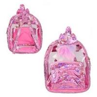 """Рюкзак """"Кролик"""" розовый JIADIHONG. 34999"""
