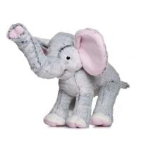 """Плюшевая игрушка """"Слоник"""", 30 см JIADIHONG. 38690"""