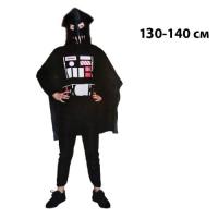 """Карнавальный костюм """"Космический робот"""", L (130-140 см) JIADIHONG. 34903"""