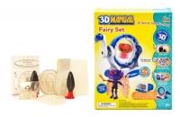 """Набор для создания 3D моделей """"3D MANUAL"""" JIADIHONG. 39643"""