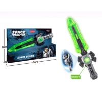 "Космический меч с проектором ""Space Weapon"" XianKai. 36912"
