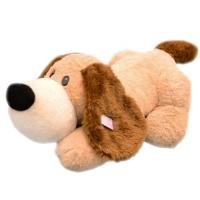 """Мягкая игрушка """"Собачка"""", 64 см Sun Toys. 38627"""