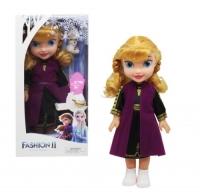 "Кукла ""Холодное сердце: Анна"" JIADIHONG. 38398"