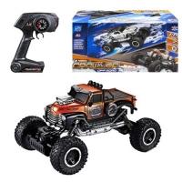 "Машина снегоход ""Crawler"", бронзовый YUAN DI. 37460"