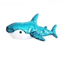 """Плюшевая игрушка """"Акула"""" JIADIHONG. 38664"""