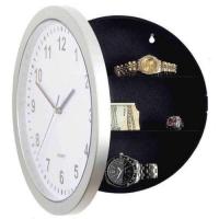 Часы-сейф, настенные JIADIHONG. 35983