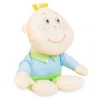 """Мягкая игрушка """"Антошка"""" TIGRES. 38710"""